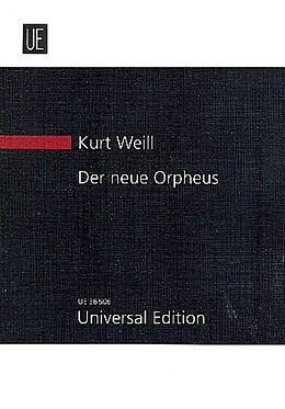 Cover: https://exlibris.azureedge.net/covers/9790/0080/8743/1/9790008087431xl.jpg