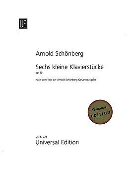 Cover: https://exlibris.azureedge.net/covers/9790/0080/9006/6/9790008090066xl.jpg