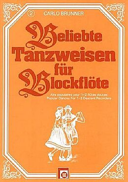 Cover: https://exlibris.azureedge.net/covers/9790/0090/0360/7/9790009003607xl.jpg