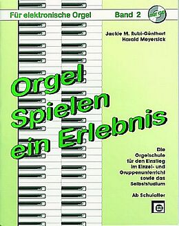 Cover: https://exlibris.azureedge.net/covers/9790/0090/1099/5/9790009010995xl.jpg