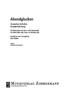 Cover: https://exlibris.azureedge.net/covers/9790/0100/0507/2/9790010005072xl.jpg
