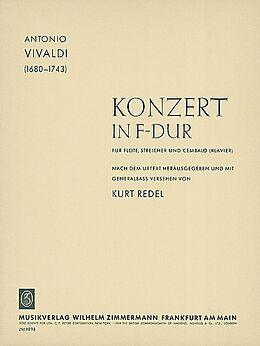 Cover: https://exlibris.azureedge.net/covers/9790/0101/0930/5/9790010109305xl.jpg