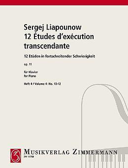 Cover: https://exlibris.azureedge.net/covers/9790/0101/1750/8/9790010117508xl.jpg