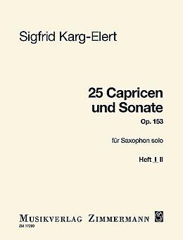 Cover: https://exlibris.azureedge.net/covers/9790/0101/7280/4/9790010172804xl.jpg