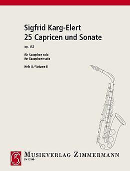 Cover: https://exlibris.azureedge.net/covers/9790/0101/7290/3/9790010172903xl.jpg