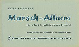 Cover: https://exlibris.azureedge.net/covers/9790/0101/7560/7/9790010175607xl.jpg