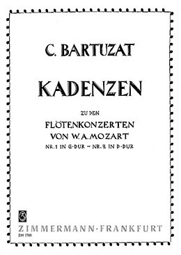 Cover: https://exlibris.azureedge.net/covers/9790/0101/7680/2/9790010176802xl.jpg