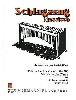 Cover: https://exlibris.azureedge.net/covers/9790/0102/0390/4/9790010203904xl.jpg