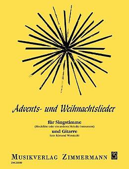 Cover: https://exlibris.azureedge.net/covers/9790/0102/3880/7/9790010238807xl.jpg