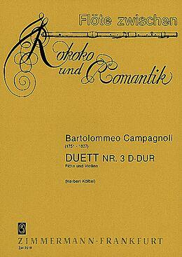 Cover: https://exlibris.azureedge.net/covers/9790/0102/5180/6/9790010251806xl.jpg