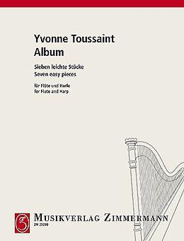 Cover: https://exlibris.azureedge.net/covers/9790/0102/5290/2/9790010252902xl.jpg