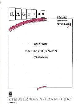 Cover: https://exlibris.azureedge.net/covers/9790/0102/9120/8/9790010291208xl.jpg
