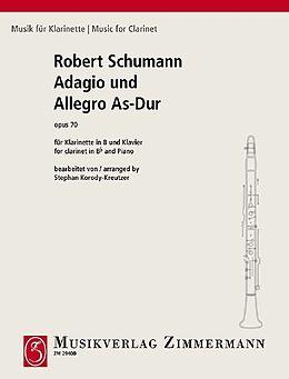Cover: https://exlibris.azureedge.net/covers/9790/0102/9400/1/9790010294001xl.jpg