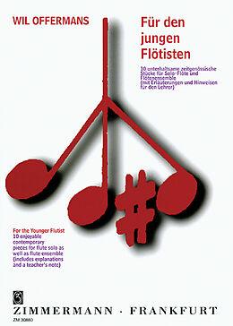 Cover: https://exlibris.azureedge.net/covers/9790/0103/0880/7/9790010308807xl.jpg