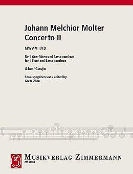 Cover: https://exlibris.azureedge.net/covers/9790/0103/2400/5/9790010324005xl.jpg