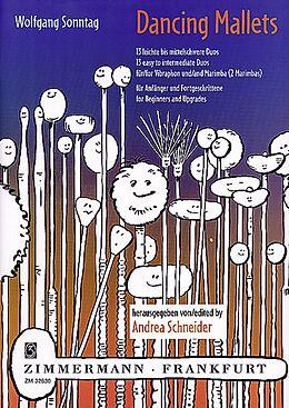 Cover: https://exlibris.azureedge.net/covers/9790/0103/2630/6/9790010326306xl.jpg