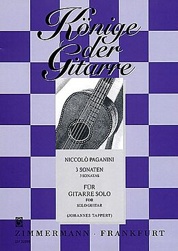 Cover: https://exlibris.azureedge.net/covers/9790/0103/2890/4/9790010328904xl.jpg