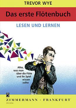 Cover: https://exlibris.azureedge.net/covers/9790/0103/2950/5/9790010329505xl.jpg