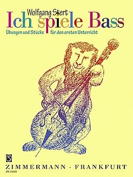 Cover: https://exlibris.azureedge.net/covers/9790/0103/3080/8/9790010330808xl.jpg