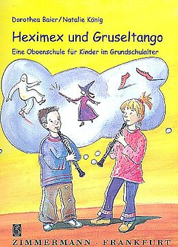 Cover: https://exlibris.azureedge.net/covers/9790/0108/0289/3/9790010802893xl.jpg