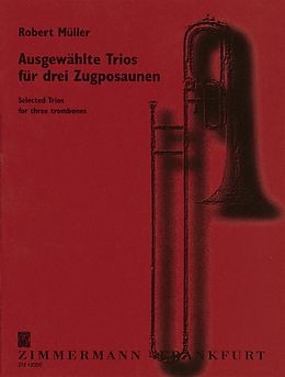 Cover: https://exlibris.azureedge.net/covers/9790/0111/2320/1/9790011123201xl.jpg
