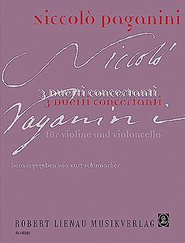 Cover: https://exlibris.azureedge.net/covers/9790/0114/0300/6/9790011403006xl.jpg
