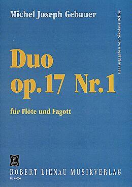Cover: https://exlibris.azureedge.net/covers/9790/0114/0500/0/9790011405000xl.jpg