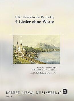 Cover: https://exlibris.azureedge.net/covers/9790/0114/1140/7/9790011411407xl.jpg