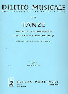 Cover: https://exlibris.azureedge.net/covers/9790/0120/7928/6/9790012079286xl.jpg
