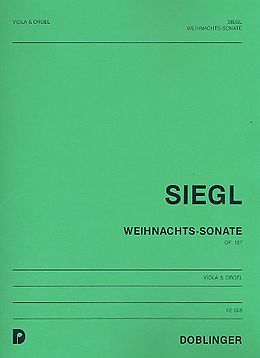 Cover: https://exlibris.azureedge.net/covers/9790/0120/9997/0/9790012099970xl.jpg