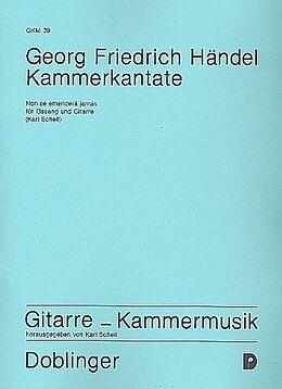 Cover: https://exlibris.azureedge.net/covers/9790/0121/6495/1/9790012164951xl.jpg
