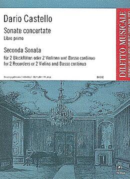 Cover: https://exlibris.azureedge.net/covers/9790/0121/7068/6/9790012170686xl.jpg