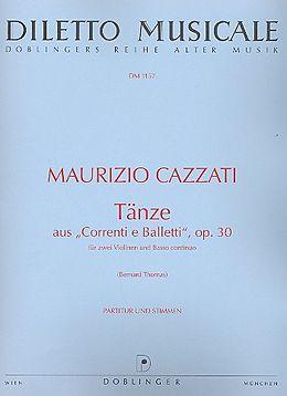 Cover: https://exlibris.azureedge.net/covers/9790/0121/7738/8/9790012177388xl.jpg