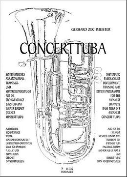 Cover: https://exlibris.azureedge.net/covers/9790/0121/8241/2/9790012182412xl.jpg
