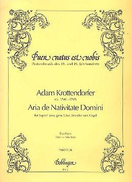 Cover: https://exlibris.azureedge.net/covers/9790/0121/8372/3/9790012183723xl.jpg