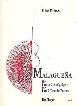 Cover: https://exlibris.azureedge.net/covers/9790/0121/8676/2/9790012186762xl.jpg