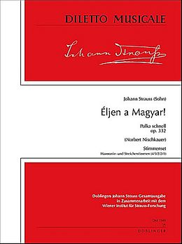 Cover: https://exlibris.azureedge.net/covers/9790/0121/8677/9/9790012186779xl.jpg
