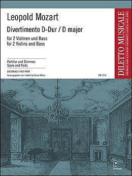 Cover: https://exlibris.azureedge.net/covers/9790/0121/8734/9/9790012187349xl.jpg