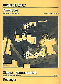 Cover: https://exlibris.azureedge.net/covers/9790/0121/8910/7/9790012189107xl.jpg