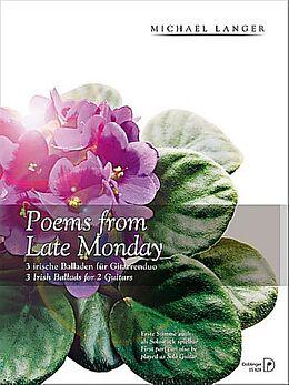 Cover: https://exlibris.azureedge.net/covers/9790/0121/9782/9/9790012197829xl.jpg