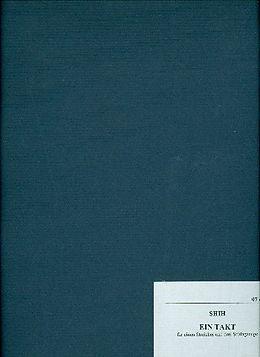 Cover: https://exlibris.azureedge.net/covers/9790/0121/9859/8/9790012198598xl.jpg