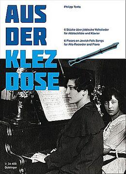 Cover: https://exlibris.azureedge.net/covers/9790/0122/0061/1/9790012200611xl.jpg