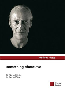 Cover: https://exlibris.azureedge.net/covers/9790/0122/0100/7/9790012201007xl.jpg