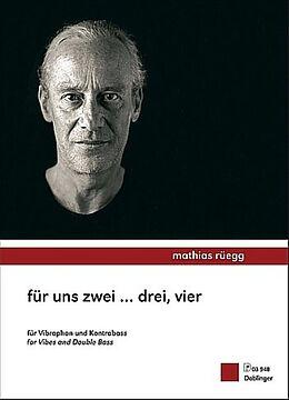 Cover: https://exlibris.azureedge.net/covers/9790/0122/0102/1/9790012201021xl.jpg