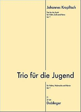 Cover: https://exlibris.azureedge.net/covers/9790/0122/0160/1/9790012201601xl.jpg
