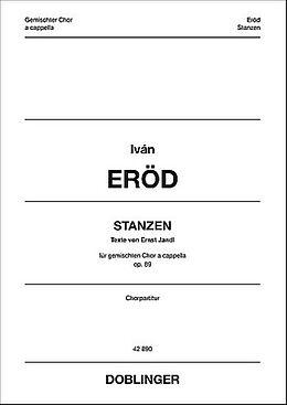 Cover: https://exlibris.azureedge.net/covers/9790/0122/0238/7/9790012202387xl.jpg