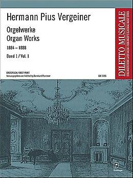 Cover: https://exlibris.azureedge.net/covers/9790/0122/0386/5/9790012203865xl.jpg