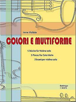 Cover: https://exlibris.azureedge.net/covers/9790/0122/0420/6/9790012204206xl.jpg
