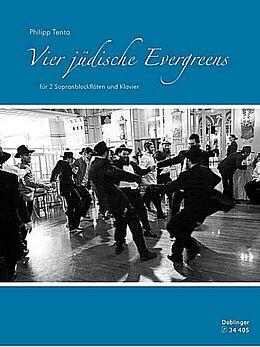 Cover: https://exlibris.azureedge.net/covers/9790/0122/0521/0/9790012205210xl.jpg