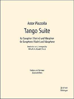 Cover: https://exlibris.azureedge.net/covers/9790/0122/0546/3/9790012205463xl.jpg